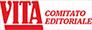comitato_Vita_31-10-14