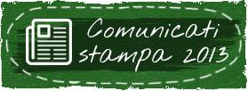 comunicatistampa2013_verde