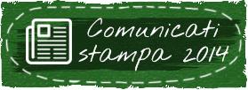 comunicatistampa2014_verde