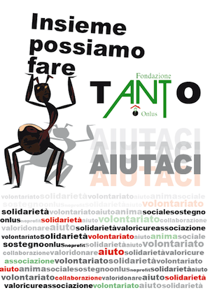 concorso_ANT_2011