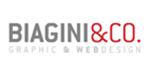 Biagini & Co