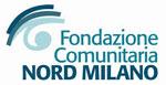 Fondazione Comunitaria Nord Milano