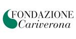 Fondazione CariVerona