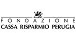 Fondazione Perugia