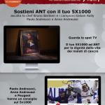 Newsletter 5x1000