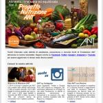 Newsletter agosto 2015