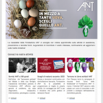 Newsletter marzo 2015