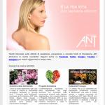 Newsletter settembre 2015