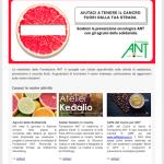Newsletter gennaio 2015