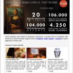 Newsletter giugno 2015