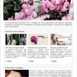 Newsletter ottobre 2014