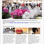 Newsletter ottobre 2015