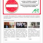 Newsletter febbraio 2015
