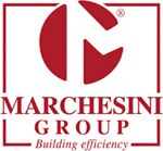 logo_marchesini