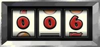 slot-machine6