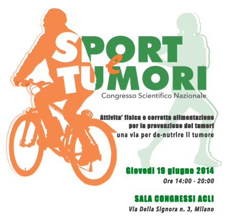 Congresso_18_giugno_2014_Milano