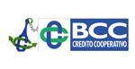 Comitato-Credito-Coperativo-ANT