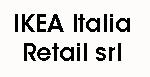 Ikea_ANT