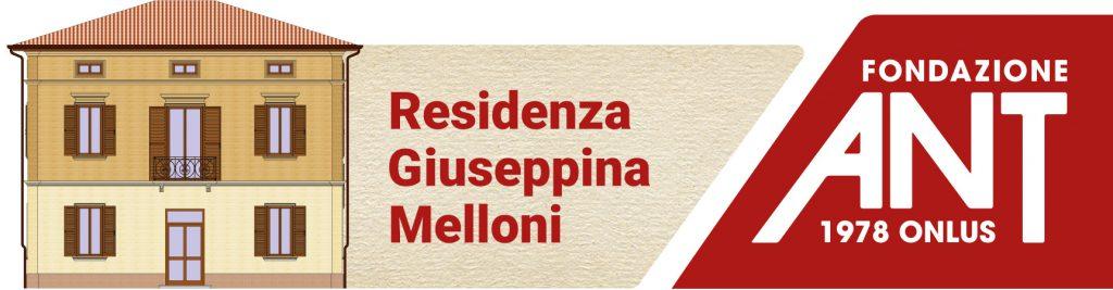 Residenza Giuseppina Melloni