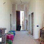 Residenza-Melloni_ant-5-4-16-2