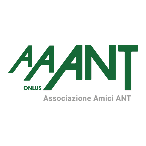 Ass. Amici ANT
