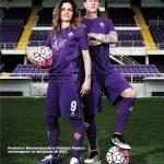 Fiorentina_ANT