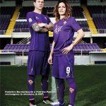 Fiorentina_ANT_2