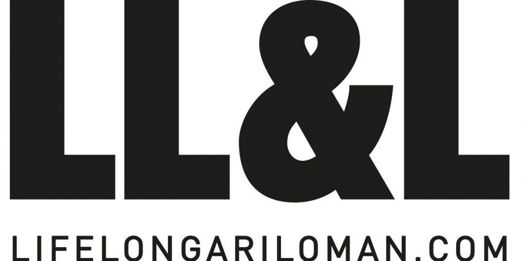 ll&l_ANT_4-5-16