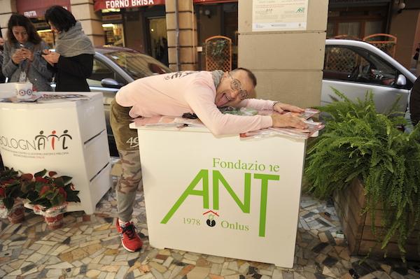 _ANT0806